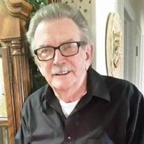 Merle P. Roller