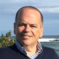 David S.  Martino