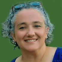 Kristie Lyons