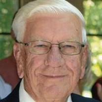 Raymond L. Rellergert