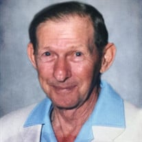 Russell  L. Givens