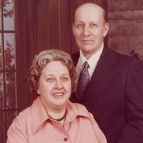 Joyce Elaine Andrews