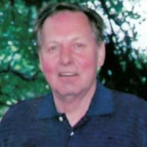 Norbert T. Farley