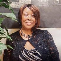 Linda L Campbell