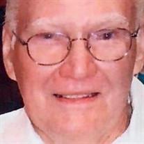 Robert J. Davis