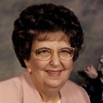 Lois I. Kovach