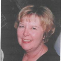 Mrs.  Marsha Sparks Flint