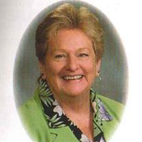 Karen Elaine Granger