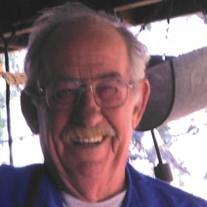 Leonard LeRoy Christian