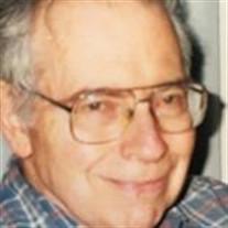 George H. Barber