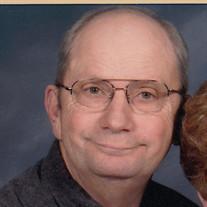 George W. Keller