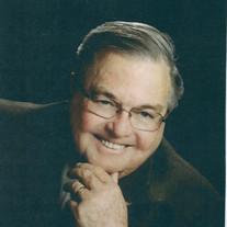 Jon Craig Hankins