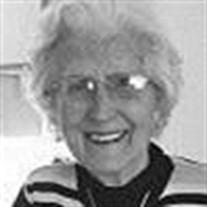Lorene Hudspeth-Britton