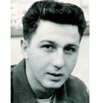 John C. McCarthy Sr.