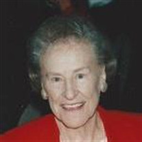 Helen Cole