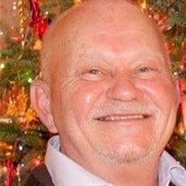 Randy Conrad