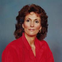 Margaret L. Anderson