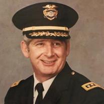Ronald Drew Meehan
