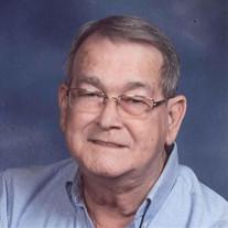 Ronald E. Hinderliter