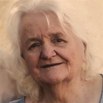 Bonnie Lee VanderHoek