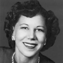 Elizabeth Grinarml