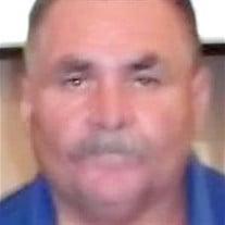 Douglas Lee Allen Sr.