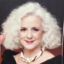 Barbara Jo White