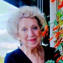 Marilyn Leigh Roark