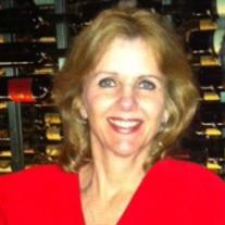 Patricia Sharifi