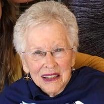 Vivian Lucille Stewart