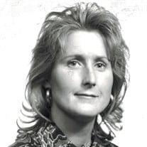 Vickie Sue Lutes