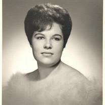 Brenda Delores Ritenour