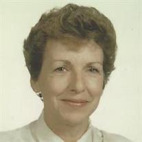 Barbara A. Heuer