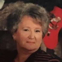 Mrs. Dorothy C.  LeBlanc Loupe