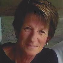 Karen M. McCoy