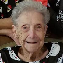Artemise Navarro Dowell