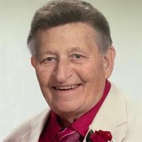 Robert Siarkowski