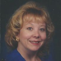 Beverly Roberson Skinner