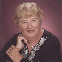 Anna M. DeFalco