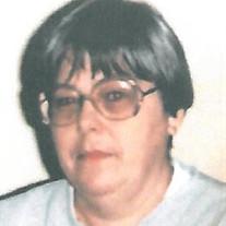 Delphia A. Froemsdorf