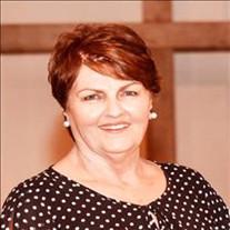 Diana Whitfield