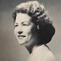 Yvette A. Kapinos