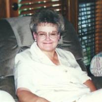 Lewanna Faye Cathey