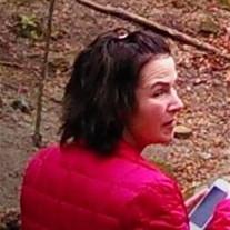Heidi Ann Holcomb