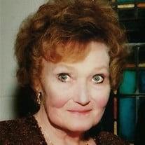 Wendy S. Marten