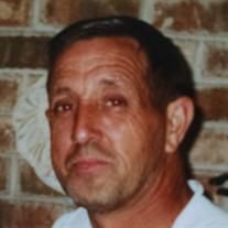 Mr. Billy Joe Lynn