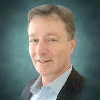 John Rocheleau