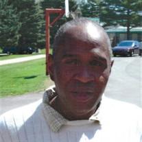 Joe L. Simpson