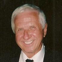 Martin Paul Vanek