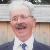 Mr. Valentin M. Picanso